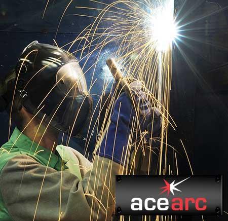 ace-arc